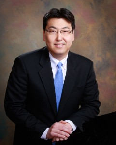 Dr Shin Houston Vein Specialist